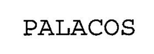 PALACOS
