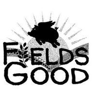 FIELDS GOOD