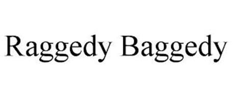 RAGGEDY BAGGEDY