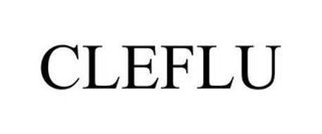 CLEFLU
