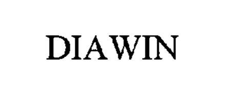 DIAWIN