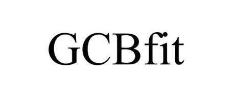 GCBFIT