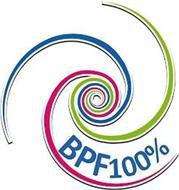 BPF100%