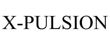 X-PULSION