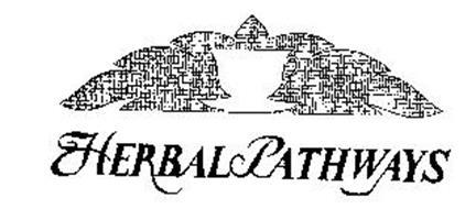 HERBAL PATHWAYS