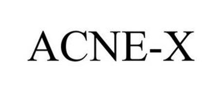 ACNE-X