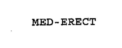 MED-ERECT