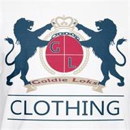 GL GOLDIE LOKS CLOTHING