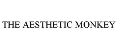 THE AESTHETIC MONKEY