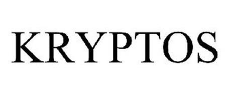 KRYPTOS