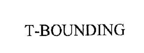 T-BOUNDING