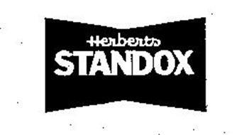 HERBERTS STANDOX