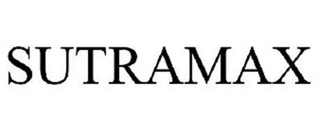 SUTRAMAX