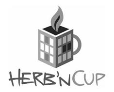 H C HERB'NCUP