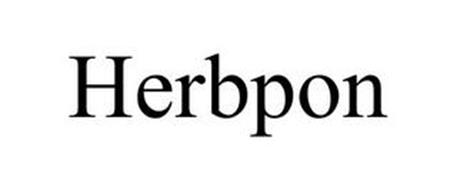 HERBPON