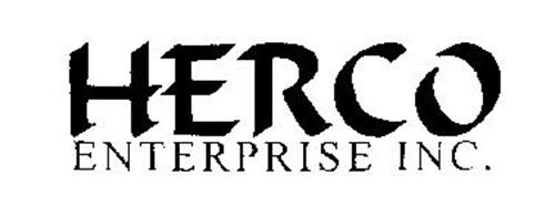 HERCO ENTERPRISE INC.