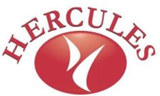 HERCULES H