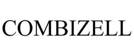 COMBIZELL