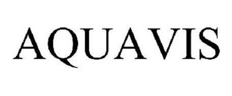 AQUAVIS