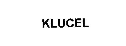 KLUCEL