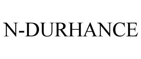 N-DURHANCE