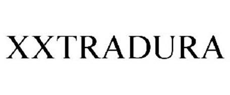 XXTRADURA