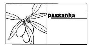 PASSANHA