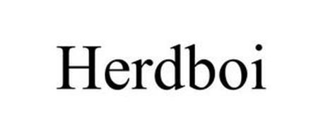 HERDBOI