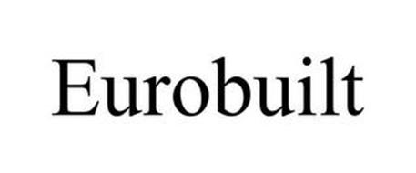 EUROBUILT