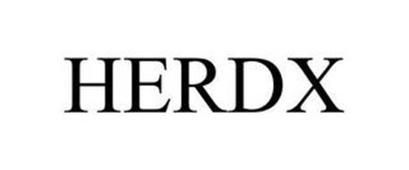 HERDX