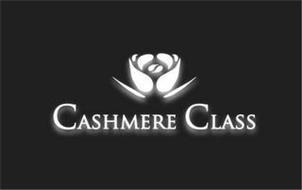 CASHMERE CLASS