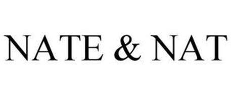 NATE & NAT