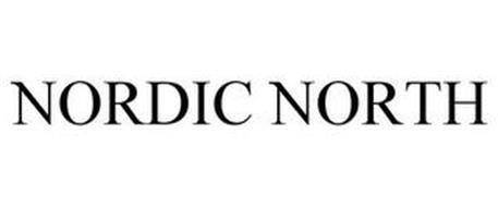 NORDIC NORTH