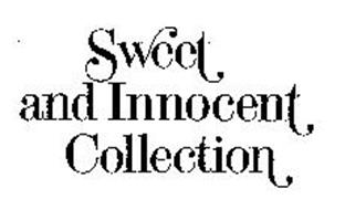 SWEET AND INNOCENT COLLECTION