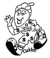 HERITAGE OAKSBANK OAKLEE $