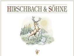 HIRSCHBACH & SÖHNE