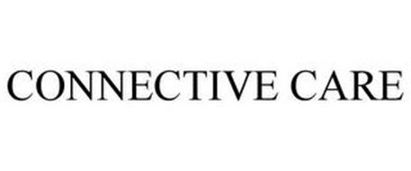 CONNECTIVE CARE