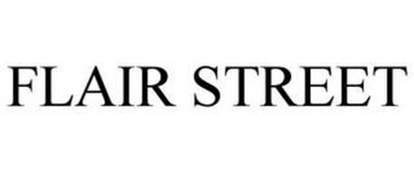 FLAIR STREET