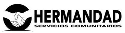 HERMANDAD SERVICIOS COMUNITARIOS