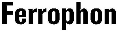 FERROPHON