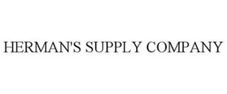 HERMAN'S SUPPLY COMPANY