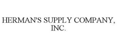 HERMAN'S SUPPLY COMPANY, INC.