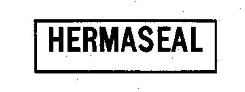 HERMASEAL