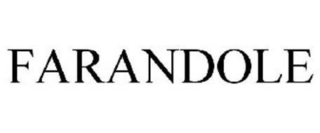 FARANDOLE