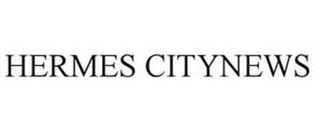 HERMES CITYNEWS
