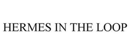 HERMES IN THE LOOP