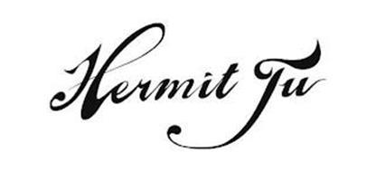 HERMIT TU