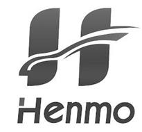 H HENMO