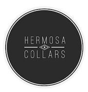 HERMOSA COLLARS