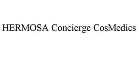 HERMOSA CONCIERGE COSMEDICS